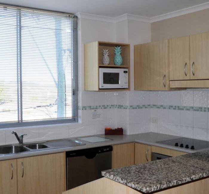 2 Bedroom Spa Apartment Port Macquarie Ki-ea