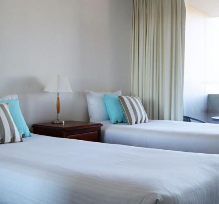 2 Bedroom Accommodation Port Macquarie Ki-ea